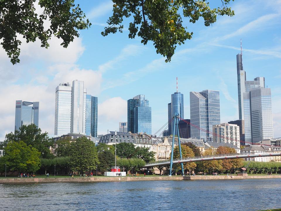 Frankfurt-Webdesign