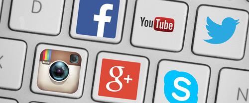 Facebook-Werbung-PPC