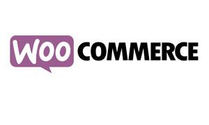 WooCommerce Agentur