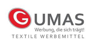 Portfolio---Logo