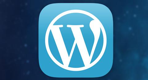 Webdesign Heidelberg