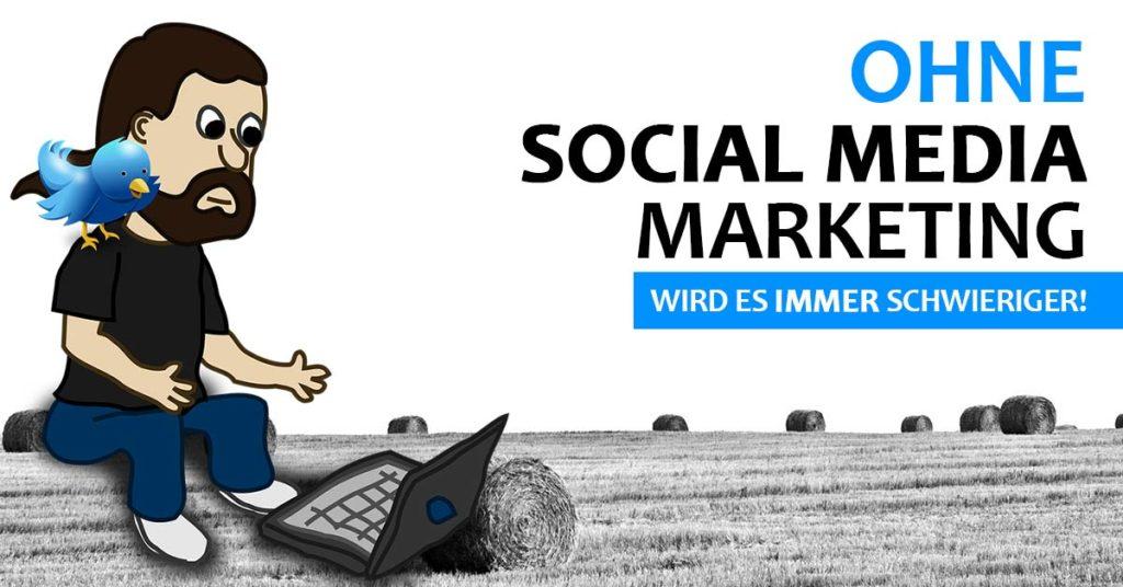 Social Media Preise