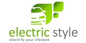 Logo-Referenzen