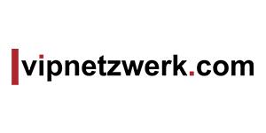 03-Webdesign-Mainz