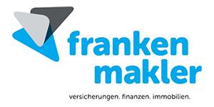 Logo-Webdesign