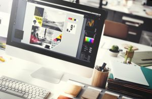 Was kostet eine Webseite ?