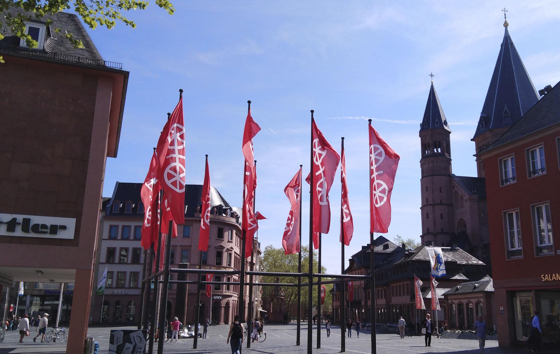 Webdesign-Mainz---Webagentur