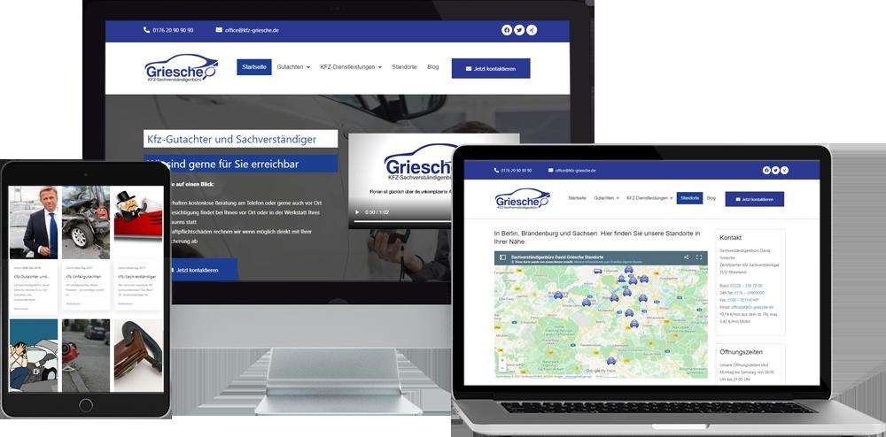 Webdesign-Mainz---Wiesbaden-und-Frankfurt