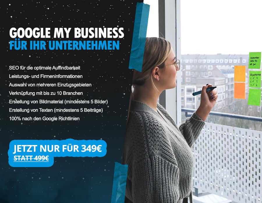 Webagentur Webdesign Marketing SEO