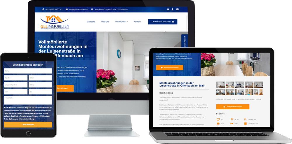 01_Webdesign-Mainz