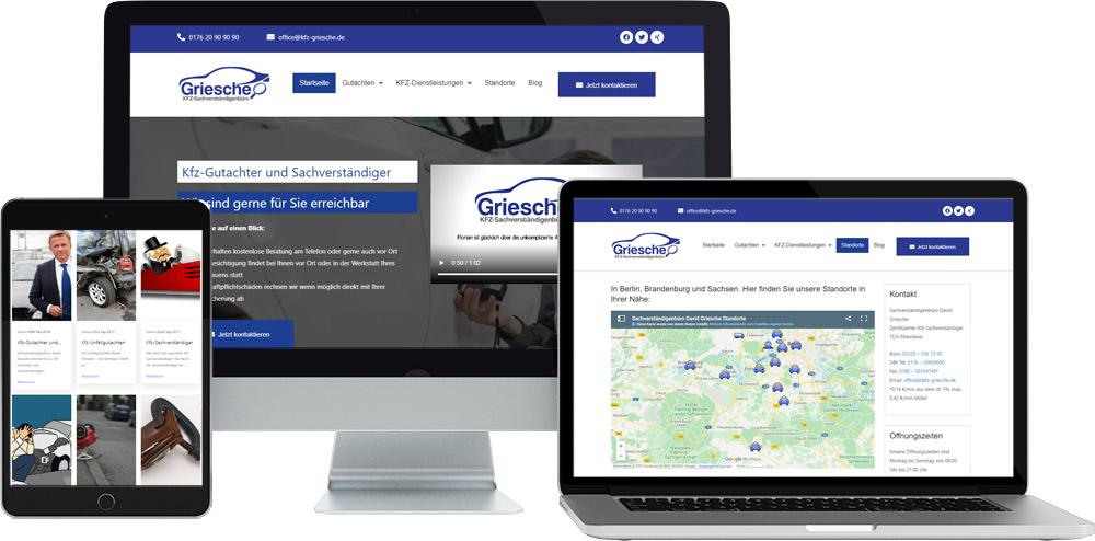 02_Webdesign-Mainz