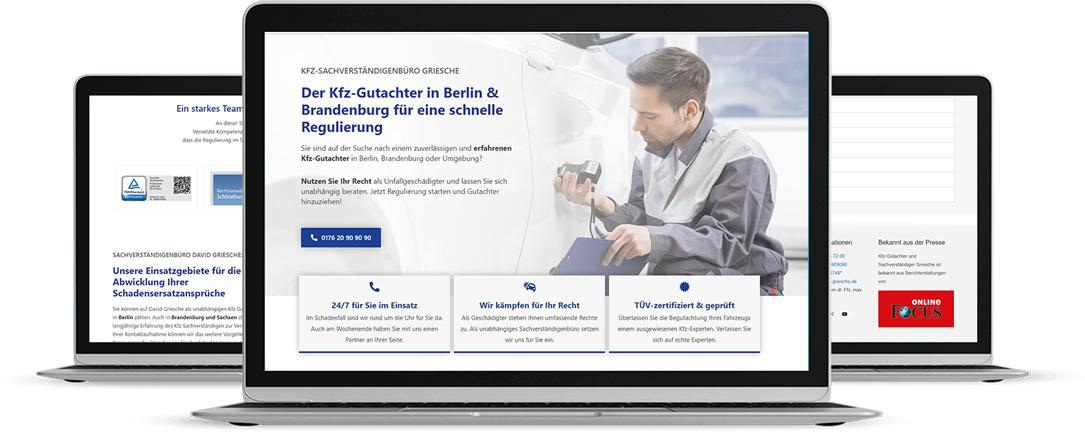 Webdesign-Mainz---Hintergrund