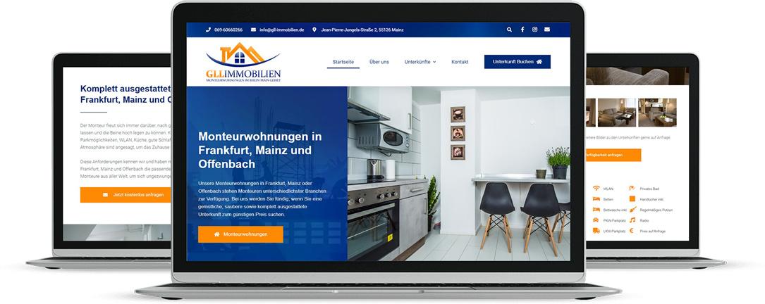 Webdesign-Mainz-Werbeagentur