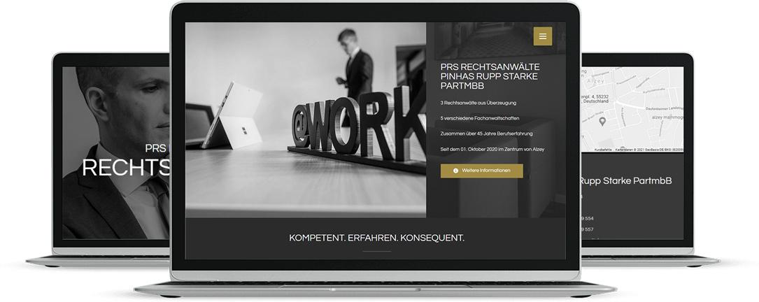 Webdesign-Mainz-Werbeagentur-7