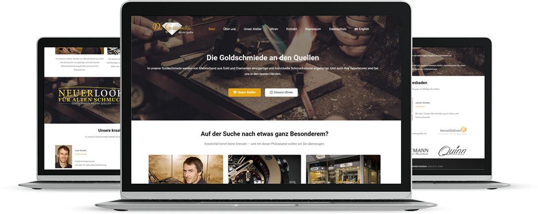 Webdesign-Mainz-Werbeagentur-8