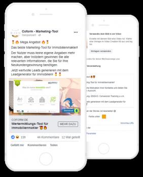 Leads-Webdesign-Mainz