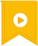 Videowerbung.png