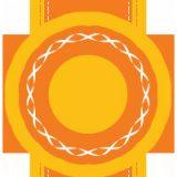 Webdesign-Mainz---Zertifiziert-5
